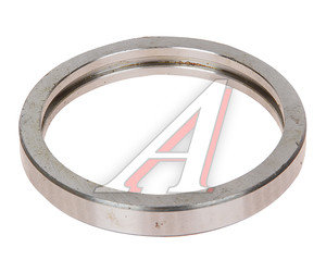 Кольцо МАЗ балансира распорное ОАО МАЗ 6303-2918156, 63032918156