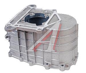 Картер ГАЗ-3310,3309 КПП 5-ст. передний Н/О (ОАО ГАЗ) 3309-1701015-11
