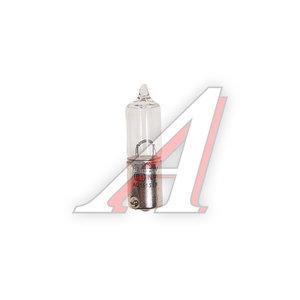 Лампа (24V / 21W / H21W/ BAY9s) DIESEL TECHNIC 121583, OSRAM, 64138