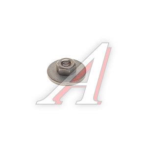 Гайка VW AUDI OE N90570802