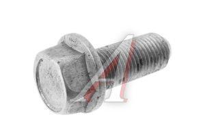 Болт М12х1.25х30 фланцевый крышки распределительных шестерен ЗИЛ-4331 РААЗ 301407-01