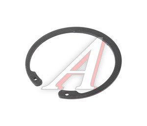 Кольцо ЯМЗ-650.10 стопорное шестерни вала распределительного АВТОДИЗЕЛЬ 650.1029077