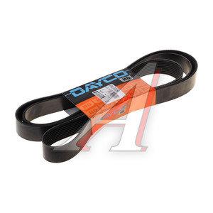 Ремень приводной поликлиновой 9PK2295 DAYCO 9PK2295HD, 9PK2295,