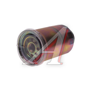 Фильтр топливный SCANIA VOLVO RENAULT MAN NIPPARTS J1331012, PP845/KC24