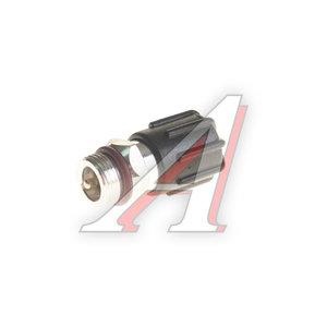 Клапан BMW 3 (E30) расширительный кондиционера OE 64509177579, KTT500011