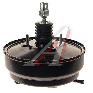 Усилитель вакуумный HYUNDAI Porter MANDO EX586104B100, 58610-4B100