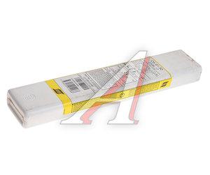 Электрод сварочный d=2.5мм 1.5кг ESAB ОК-61.30, 7350051