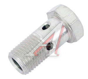 Болт М14х1.5х30 фильтра топливного КАМАЗ (ОАО КАМАЗ) 870005