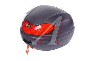 Багажник (кофр) для скутера ТИП 7 32л VIRZ ТИП 7, 4650064230613