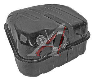 Бак топливный ВАЗ-21073 инжектор 21073-1101013, 210731101013, 21073-1101005