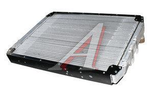 Радиатор МАЗ-5440А9,6312В9,6430А9 алюминиевый, дв.ЯМЗ-651.10 ЕВРО-4 ТАСПО 5440В9-1301010