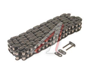 Цепь MERCEDES 190 (W201) (82-93) привода ГРМ RUVILLE 3451010, 09231, A0029970394