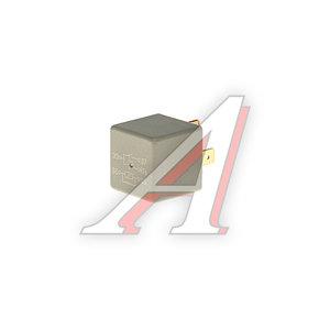 Реле SSANGYONG Actyon (06-),Kyron (05-),Rexton (03-) OE 8441008000