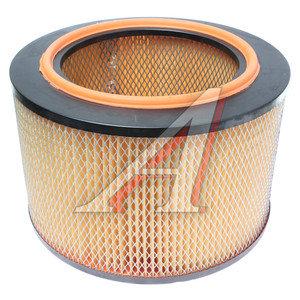 Элемент фильтрующий ЗИЛ-4331,133ГЯ воздушный DIFA 740.1109560-10, 4304М