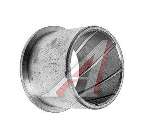 Втулка КАМАЗ балансира цинк 5320-2918074Ц, , 5320-2918074