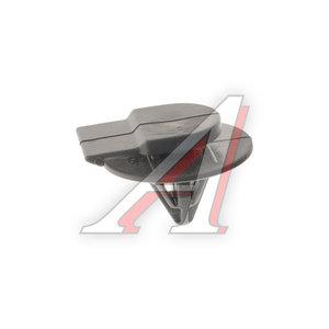 Клипса MINI Cooper крепления накладки крыла заднего OE 07132757821