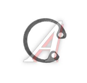 Кольцо ГАЗ-3302,3307 стопорное кардана руля (ОАО ГАЗ) 3307-8120072