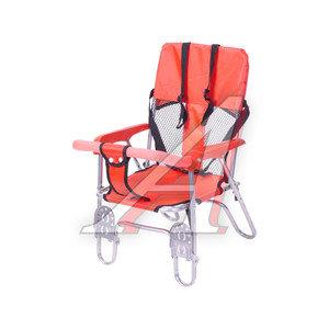 Кресло велосипедное детское JL-189 *LU052205*, 280014