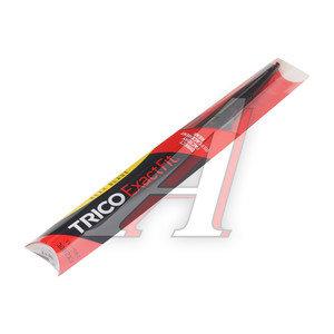 Щетка стеклоочистителя 280мм задняя TRICO EX280, 280,