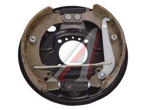 Тормоз ВАЗ-2105 задний правый в сборе 2105-3502010*