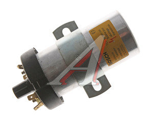 Катушка зажигания ВАЗ-2108-099-10 BOSCH 0221122334, 2108-3705010