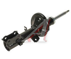 Амортизатор HYUNDAI Getz (02-) передний правый масляный MANDO EX546601C300, 54660-1C300