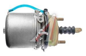 Энергоаккумулятор ЗИЛ,МАЗ,КАМАЗ,КРАЗ с чехлом РААЗ 100-3519200-30