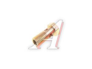 Болт М10х22 трубок топливных ТНВД ЯМЗ СМ 310122-П29, СМ310122-П29