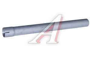 Труба переходная глушителя ГАЗ-27053,3221 дв.УМЗ-4215 СОД 2705-1203262