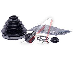 Пыльник ШРУСа AUDI A4 комплект LOEBRO 300316