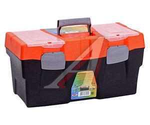 Ящик для инструмента М-60 М-60, 610119