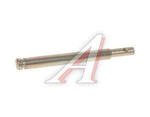Палец М-2141 передних тормозных колодок фиксирующий 2141-3501118,