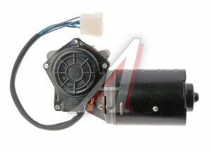 Мотор-редуктор стеклоочистителя МАЗ 6430,544010 6430-5205100/432 000 044, 432.000.044, 432 000 044