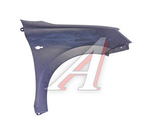 Крыло ВАЗ-2190 переднее правое АвтоВАЗ 21900-8403010-77, 21900840301077, 21900-8403010-00