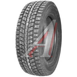 Шина DUNLOP Winter Sport ICE01 шип. 265/60 R18 265/60 R18, 296493
