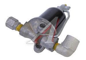 Фильтр топливный ГАЗ,ПАЗ,УАЗ тонкой очистки в сборе (штуцер) УМЗ 511.1117010-10