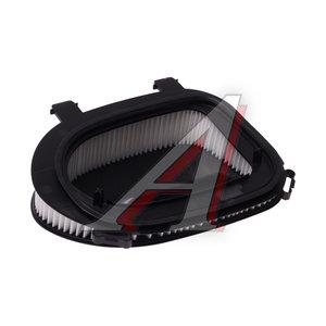 Фильтр воздушный BMW X3 (F25),X5 (E70),X6 (E71) (11-) MAHLE LX3541, 13717811026