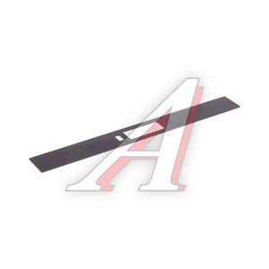 Накладка ремня безопасности ВАЗ-2110 2110-8217197, 004967
