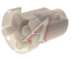 Фильтр топливный TOYOTA Yaris (02-),Celica (99-) OE 23300-23040, J1332077