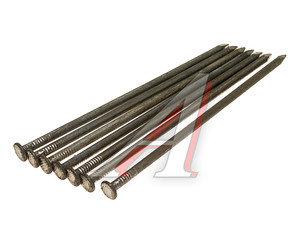 Гвозди 4.0х120 строительные (5кг) 4.0х120