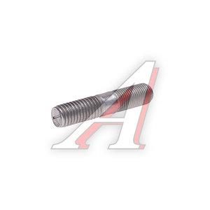 Шпилька М10х1.0х28 ГАЗ-3110 кронштейна подвески ЭТНА 291792-П, 291792-0-0