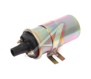 Катушка зажигания ВАЗ-2101 АТЭ-1 Б117А, Б117А Р, 2101-3705000-02