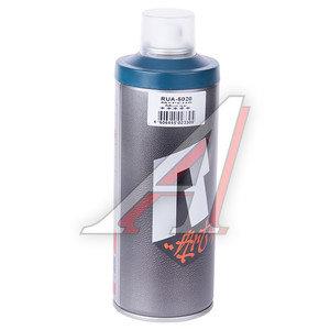 Краска для граффити мурена 520мл RUSH ART RUSH ART RUA-5020, RUA-5020