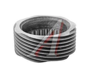 Шестерня привода спидометра ГАЗ-3309 ведущая (ОАО ГАЗ) 3309-3802033-10
