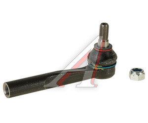 Наконечник рулевой тяги OPEL Astra H,Zafira (04-) левый TRW JTE1028, 29324, 1603289/1603258/93186333/93179559
