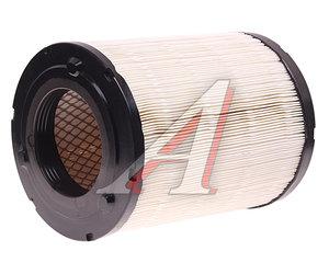 Фильтр воздушный MITSUBISHI Canter SIBТЭК AF01.3002