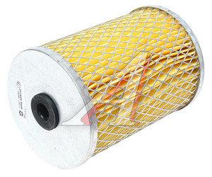 Элемент фильтрующий ЯМЗ топливный т.о. ЕВРО-2,3 бумага DIFA 840-1117035, 6307М, 840.1117035-01