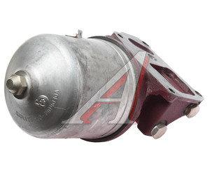 Фильтр масляный ЗИЛ-5301,МТЗ центробежной очистки БЗА 240-1404010-А, 240-1404010А