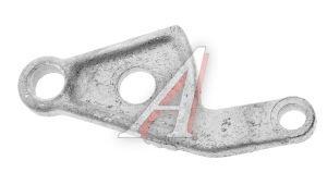 Кулачок МАЗ замка кабины ОАО МАЗ 500А-5001572, 500А5001572