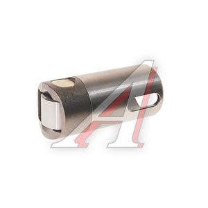 Толкатель клапана ЯМЗ-650.10 650.1007180